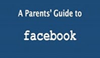 Parents-Guide-to-Facebook4