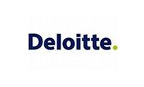 Deloitte Development