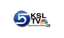 KSL 5 Television