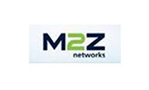 M2Z Networks