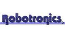 Robotronics