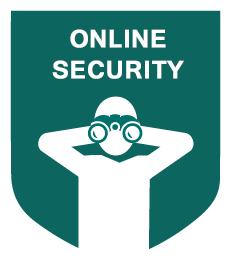 identity-watch