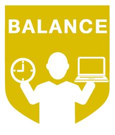 perfect-balance2 2
