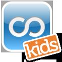 Cocoon Kids App